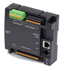 Systemy PLC
